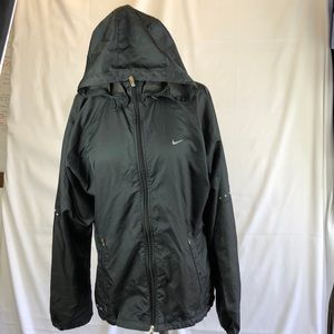 Nike Wind Breaker Women's Jacket
